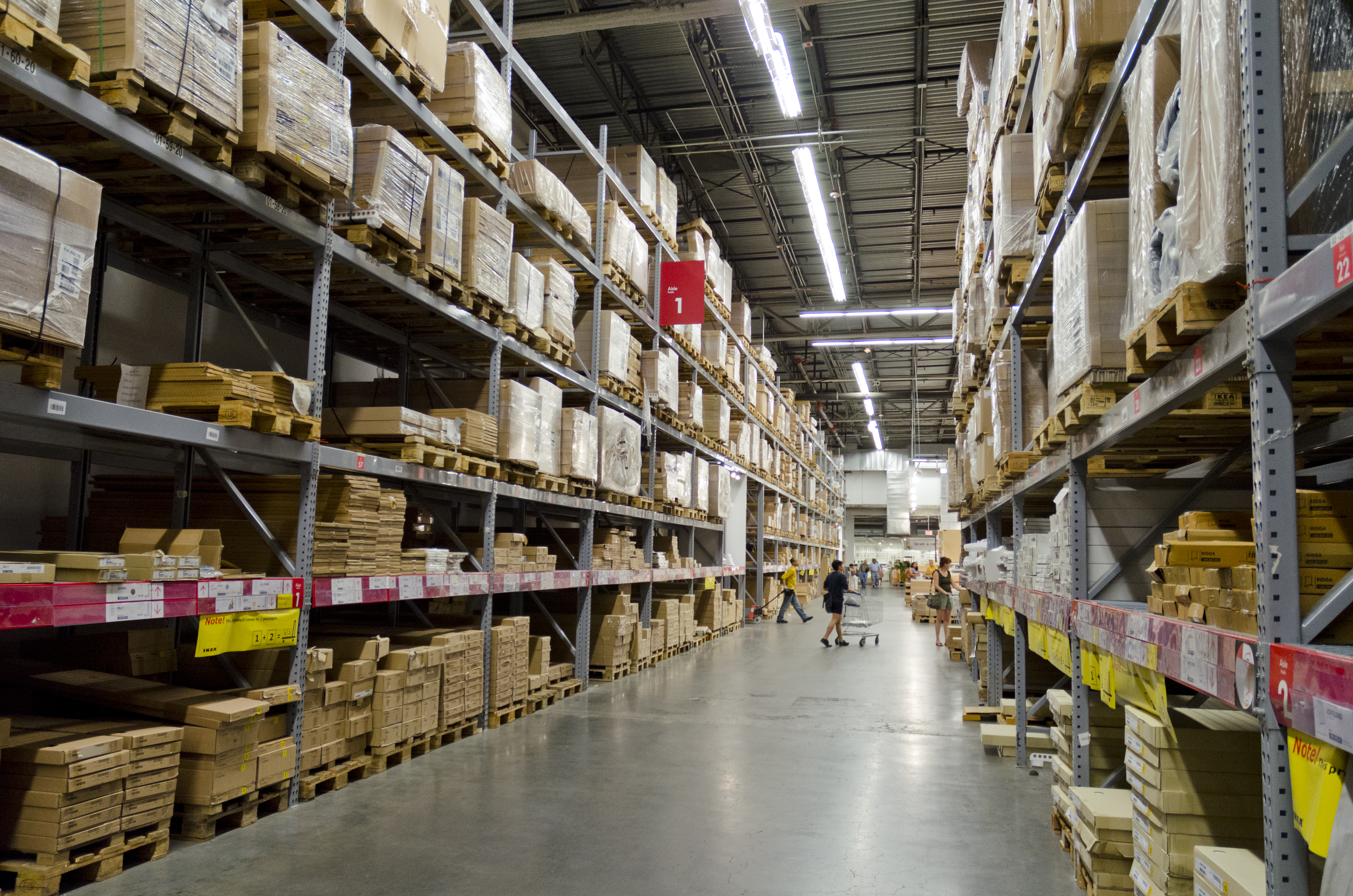 highland commercial equipment rentals used warehouse shelving and we offer the best shelving client logistics in las vegas